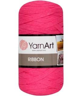 Ribbon 771