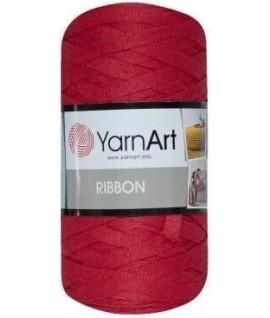 Ribbon 773