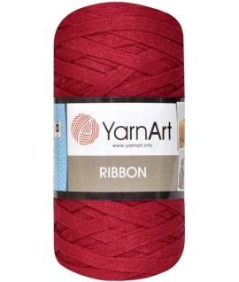 Ribbon 781