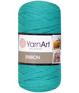 Ribbon 783