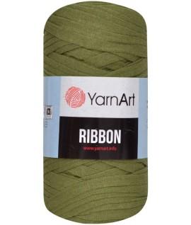 Ribbon 787
