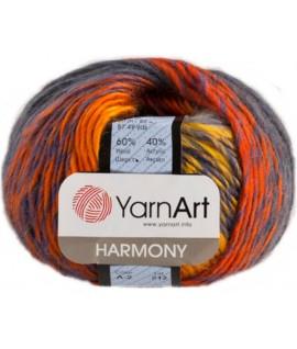 Harmony A2