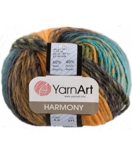 Harmony A4