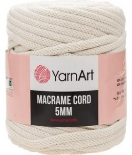 Macrame Cord 5mm 752
