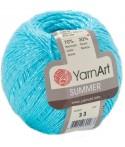 YarnArt Summer 33
