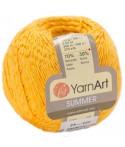 YarnArt Summer 23
