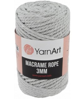 3 MM MACRAME ROPE  756