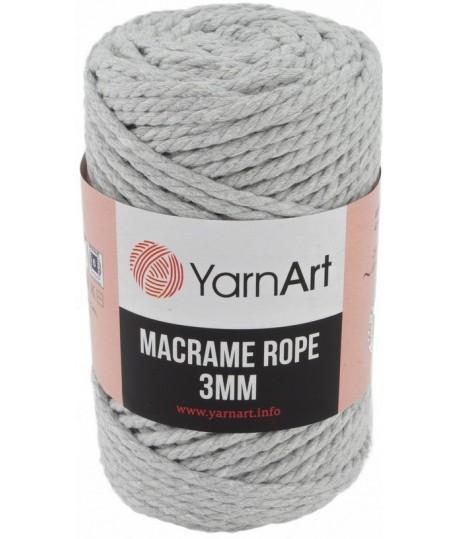3 MM MACRAME ROPE  756