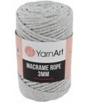 3MM MACRAME ROPE  756