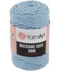 3MM MACRAME ROPE 760