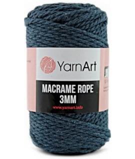 3MM MACRAME ROPE 761
