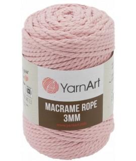 3MM MACRAME ROPE 762