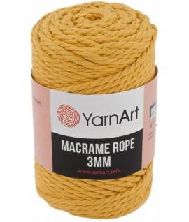 3MM MACRAME ROPE 764