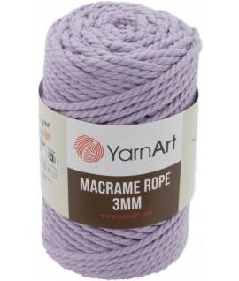3MM MACRAME ROPE  765