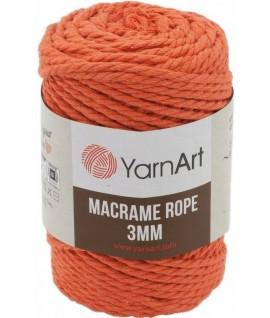 3MM MACRAME ROPE  770