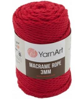 3MM MACRAME ROPE  773
