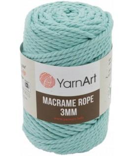 3MM MACRAME ROPE  775