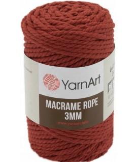 3MM MACRAME ROPE 785