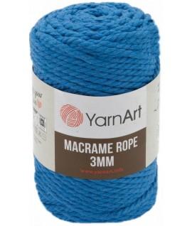 3MM MACRAME ROPE 786