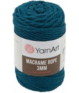 3MM MACRAME ROPE 789