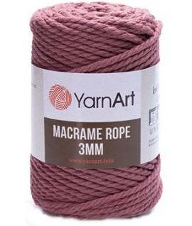 3MM MACRAME ROPE 792