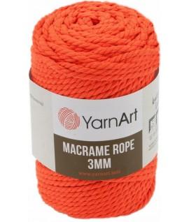 3MM MACRAME ROPE 800