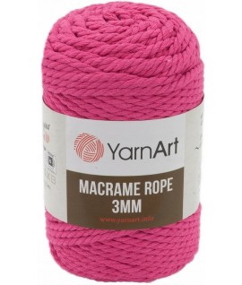 3MM MACRAME ROPE 803