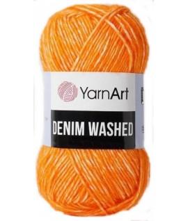 Denim Washed 902