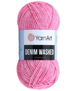 Denim Washed 905