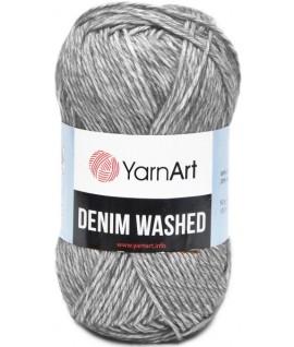Denim Washed 908