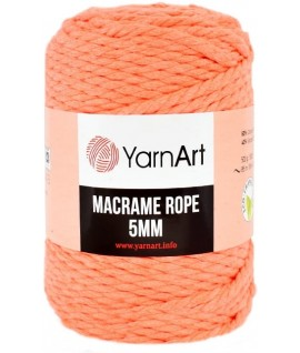 Macrame Cord 5mm 767