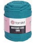 Macrame Cord 5mm 783