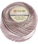 YarnArt Tulip 406