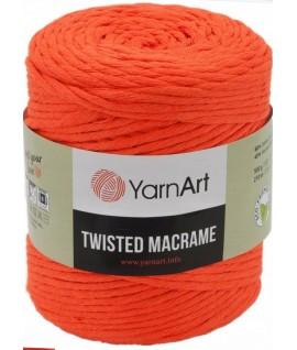 Twisted Macrame 800