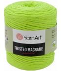 Twisted Macrame 801