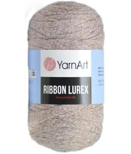 Ribbon Lurex 727