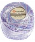 YarnArt Tulip 449