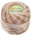 YarnArt Tulip 460