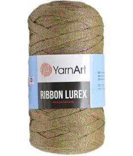 Ribbon Lurex 741