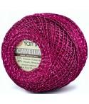 YarnArt Camellia 426