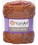 YarnArt Color Wave 119