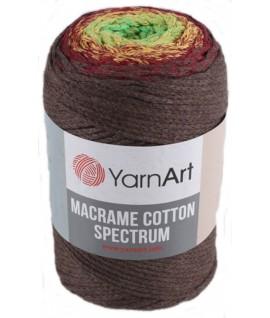 Macrame Cotton Spectrum 1305