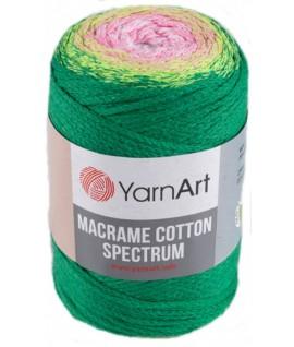 YarnArt Macrame Cotton Spectrum 1309