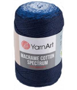 Macrame Cotton Spectrum 1316