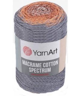 Macrame Cotton Spectrum 1320