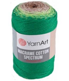 Macrame Cotton Spectrum 1322
