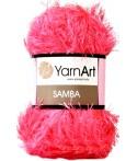 YarnArt Samba 8
