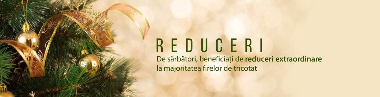 Reduceri